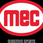 mec-shooting-sports-logo-text