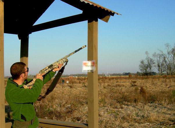 man-shooting-clays-at-station