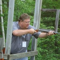 mark-shooting-great-northern-side-events