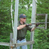 shooting-ready-to-shoot-at-mrc-sportmans-club