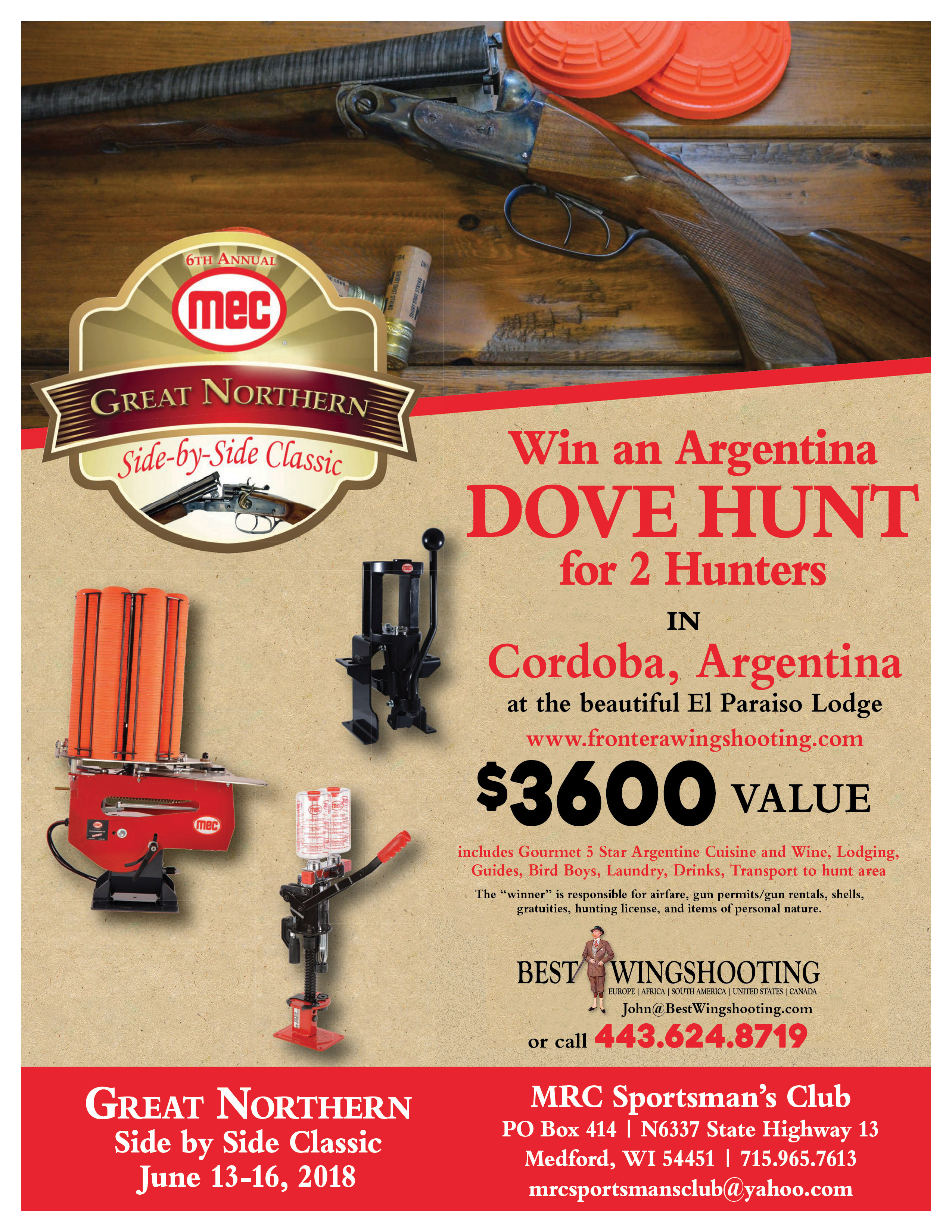 win-argentina-dove-hunt-for-2