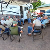 sitting-around-camper