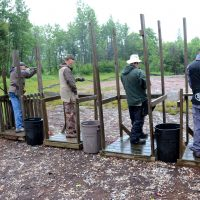 shooters-competing-at-mrc-sportmans-club