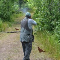 driven-pheasant-side-event-at-great-northern