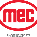 mec-shooting-sports-logo-text