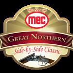badge-logo-with-classic-shootgun-mec-logo