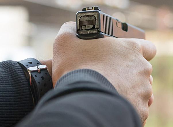 pistol-grip-close-up