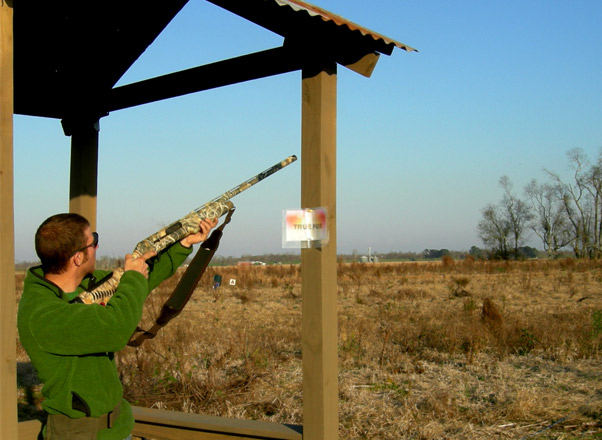 man-shooting-clays-at-station