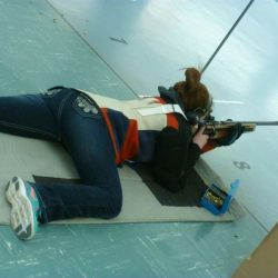 prone-shooting-position