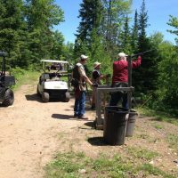 group-shooting-on-clay-course-medford-wi