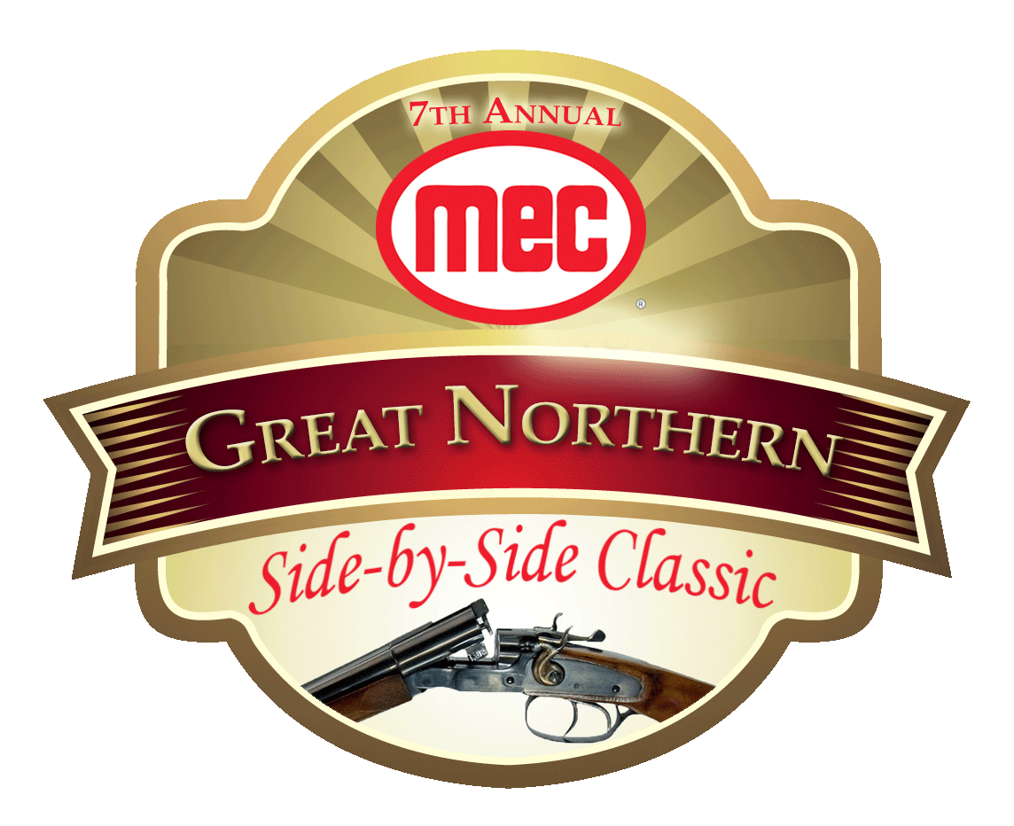 great-northern-side-by-side-classic-logo